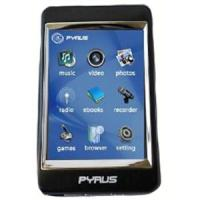 Quality Clip MP3 music player with LOGO imprint for sale