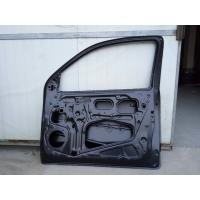 Buy cheap Front Car Door Replacement Single Cab  Toyota Hilux Vigo Pickup Diesel Auto Repuestos from Wholesalers