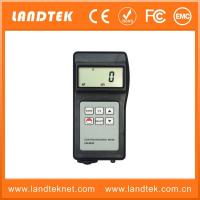 Quality Coating Thickness Meter CM-8829 for sale