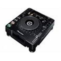 China Pioneer CDJ-1000 MK3 CD Turntable with MP3 on sale