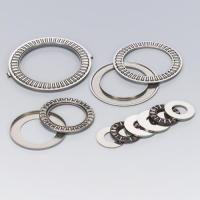 Quality Thrust Needle Roller Bearings for sale