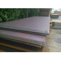 Quality S355J2+N S355JR S355J0  AISI Standard Carbon Steel Plates Din EN 10025 2 S355j2 Equivalent Astm for sale