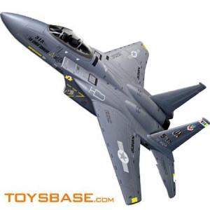Quality RC Plane F-15, RC Model Toy Airplane, Radio Remote Control Airplane F15 Plane (RPH95415) for sale
