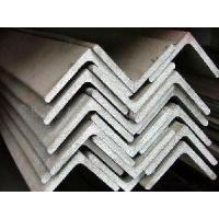 Quality Stainless Steel Angle Bar (SS416) for sale