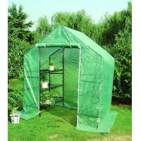 Quality Greenhouse-GH002 for sale