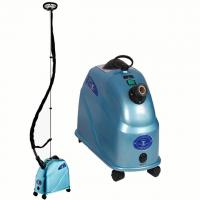Buy cheap powerful best hand clothes steamer handheld garment steamer for clothes from wholesalers