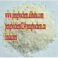 Quality Best quality Aluminium Fluoride (Industrial Grade) for sale