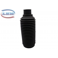 Quality Automotive Steering Rubber Dust Cover 45535 35030 For Toyota Land Cruiser 1KZT 3L for sale