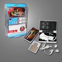 Buy NDSi 12 in 1 pack at wholesale prices