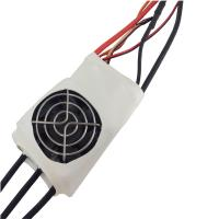 Quality Flier HV 16S 100A RC Ebike ESC Brushless Controller Battery Powered for sale