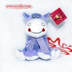 Quality Plush Toy Milka Cow (TPKT0568) for sale