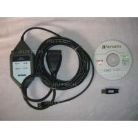 Quality Scania VCI2 heavy duty Truck Diagnostic Scanner V2.2.1, Multi-Languages for sale