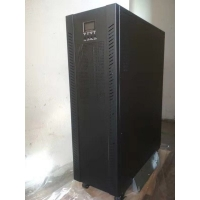 Quality Short Circuit Protection 1000W 50 Hz Uninterruptible Power Supply for sale