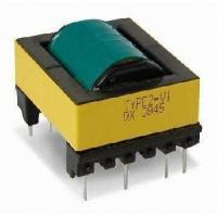Quality Switching Transformer (ETD, EE, EF, RM, EFD, PQ) for sale