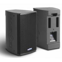 Quality 10 inch professional loudspeaker passive two way pa conference speaker BF-10 for sale