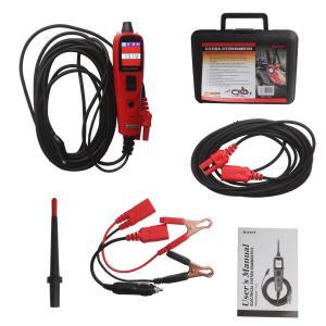 Quality Autel PowerScan PS100 Electrical System Diagnosis , Autel Diagnostic Tools for sale