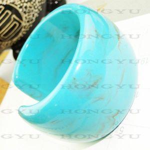 Quality Retro Bracelets for sale