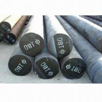 Quality GCr15 Alloy Steel for Machinery for sale