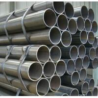 Quality OD 6mm - 630 mm Stainless Steel Material , Aisi 316L 304 Stainless Steel Pipe for sale