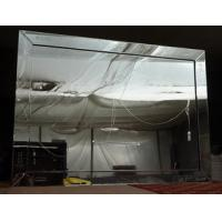 gym mirror dancing mirror large mirror full wall mirrors home decorations school mirrors