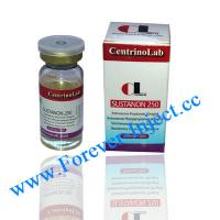 Quality Sustanon | Ster Injection | Sustanon 250 | Testosterone Compound  | 250mg/ml 10ml/vial for sale