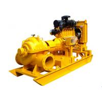 Quality agricultural pump for sale