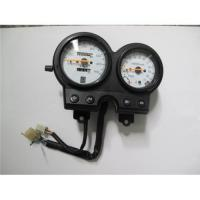 Quality Speedometers for sale