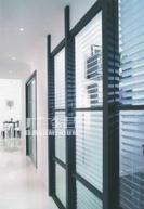 Quality Glass Partition for sale