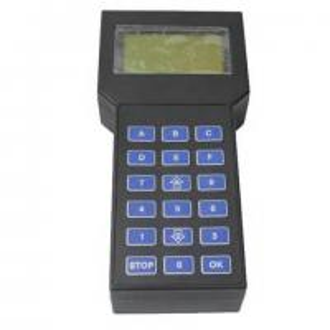 Tacho Pro Odometer Correction Tool