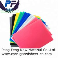 pvdc sheet for sale, pvdc sheet of Professional suppliers