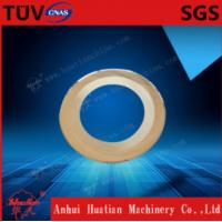 Quality Corrugated Board Cutting Blade Made of Tungsten Carbide for sale