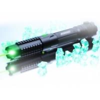 Quality hot selling LED torch light LED-31 for sale