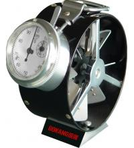 GFA-III/GFA-II/GFA-IV Coal Mine Mechanical Anemometer