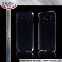 Quality PC material shell phone case for samsung galaxy SCV32 Japanese phone case for Samsung for sale