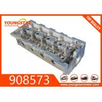 Quality AMC 908573 908573 OM611 Engine Cylinder Head For Mercedes Benz C200 E200 E220 for sale