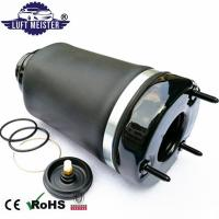Quality Air Suspension Kits 1643204413 1643204313 Front Air Suspension Spring for Mercedes W164 GL ML ML350 500 GL350 450 500 for sale
