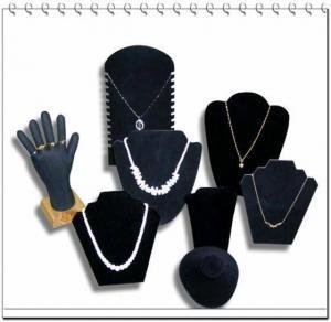 Quality Jewelry Rack Jewelry Stand Jewelry Display  001 for sale