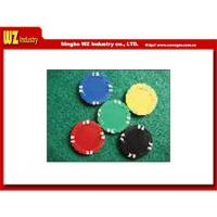 Quality Poker chip, poker chips for sale