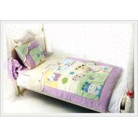 Quality Baby Bedding Set for sale
