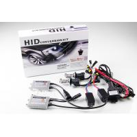 Quality Best quality AC quick start H4 hilo xenon HID kit for sale