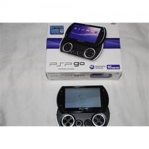 Quality Sony PSP Go 16GB,SONY PS3 Slim,sony psp, sony playstation 3,psp, ps3 slim, games, game player for sale