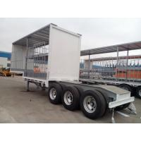 Quality Curtain Side Trailers, Curtain Side Truck, Curtain Side, Curtain Trucks, Curtain Side Semi-traiers, Dry Curtains for sale