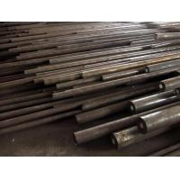 Quality Bright , polished 630 stainless steel round bar SGS BV dia 10-250mm  , 630 stainless bar stock for sale