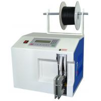 China Wire cable tie machine RZX15-40 Available bind wire Length 120mm-190mm on sale