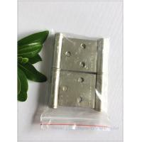 Quality Np Butt Surface Mount Lift Off Hinges Plastic Pp Bags Packing Loose Pin for sale