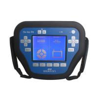 Buy cheap MVP Auto Key Programmer M8 Auto Key Programmer Key Pro Locksmith Tool from wholesalers