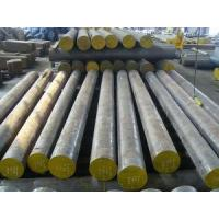 China Special Steel Round Bar 4140 on sale
