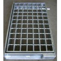 China Outdoor Drain Cover on sale