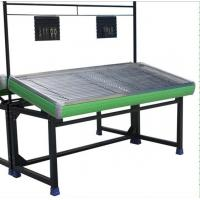 "Quality <img src=""http://i02.i.aliimg.com/simg/single/icon/mp_icon.gif"" class=""mpicon""> Double-side Fruit and Vegetable Rack for sale"