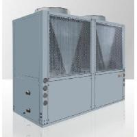 Quality Air to Water Heat Pump for sale